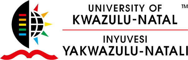UKZN Archives